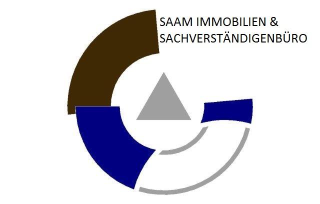 Baugutachter Bausachverstandiger Erlangen Wolfgang Saam