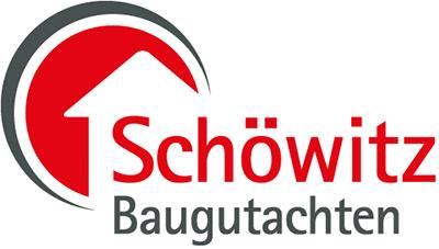 Baugutachter Bausachverstandiger Erfurt Altstadt Frank Schowitz